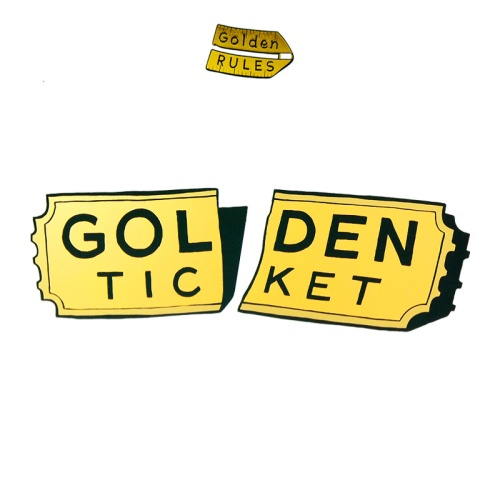 golden-rules-golden-ticket