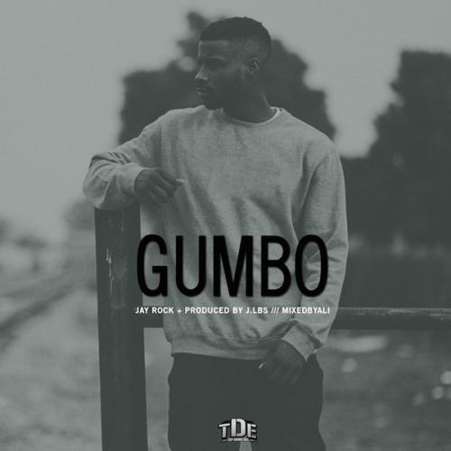 jay-rock-gumbo