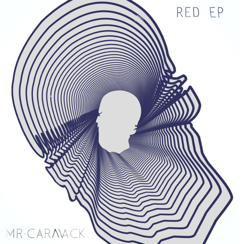 mr-carmack-red-ep