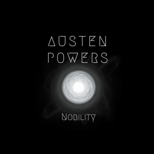 nobility-austen-powers