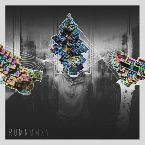 ROMN-MMXV
