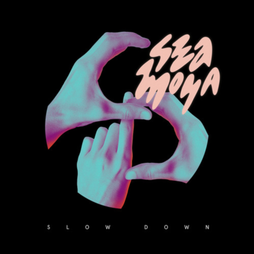 sea-moya-slow-down