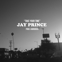 take-your-time-jay-prince