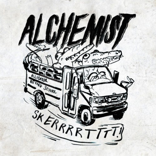 the-alchemist-voodoo-action-bronson