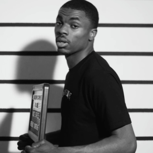 vince-staples-norf-norf