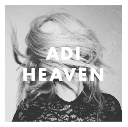 adi-heaven