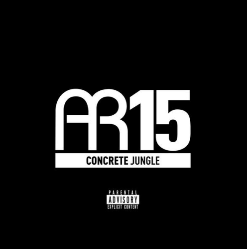ar15-concrete-jungle-black