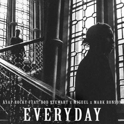 asap-rocky-everyday