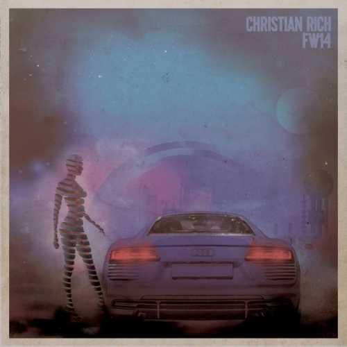christian-rich-fw14
