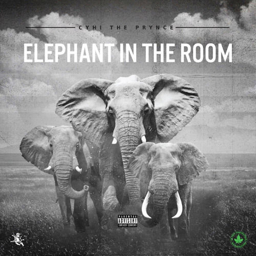 cyhi-the-prince-elephant-in-the-room