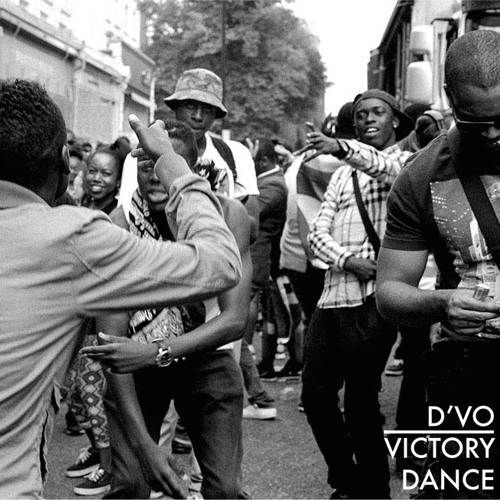 dvo-victory-dance