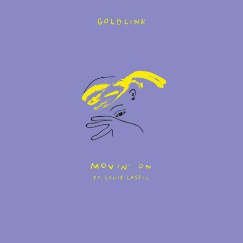 goldlink-louie-movin-on