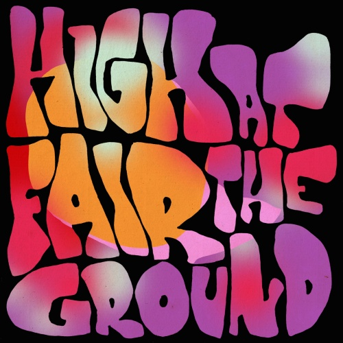 high-at-the-fairground