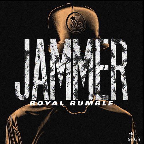 jammer-royal-rumble