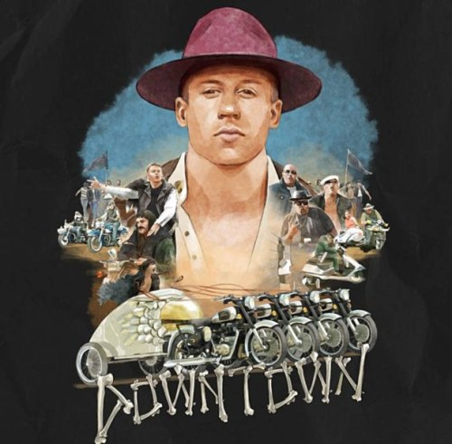 macklemore-ryan-lewis-downtown