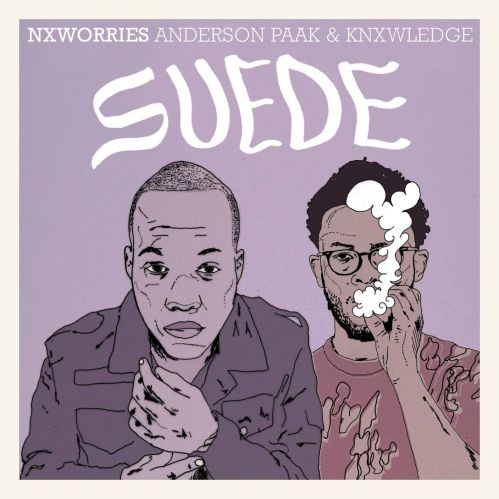 nxworries-suede