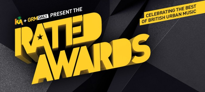 rated-awards