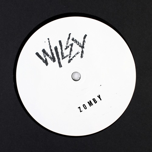 step-2001-wiley-zomby