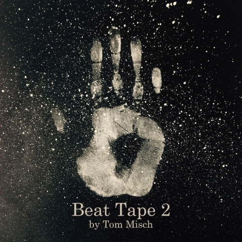 tom-misch-beat-tape-2