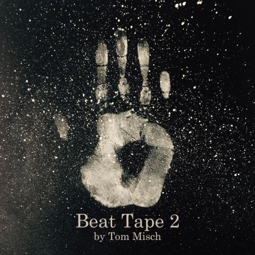 tom-misch-beat-tape-2