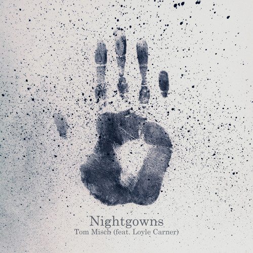 Tom-Misch-Nightgowns-Loyle-Carner