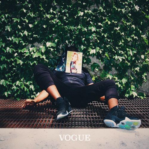 VogueFreshmint