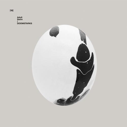DOOMSTARKS-Lively-Hood