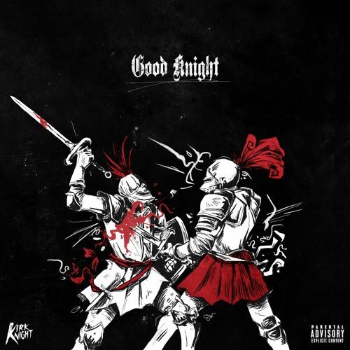 good-knight-kirk-knight
