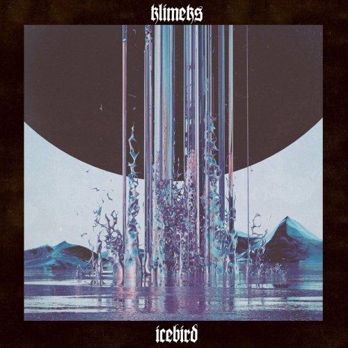 klimeks-icebird