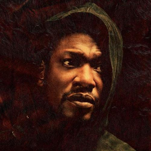roots-manuva-dont-breathe-out