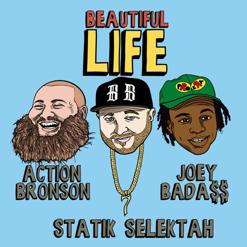 statik-selektah-beautiful-life