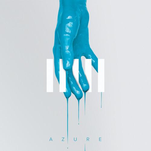 the-code-azure