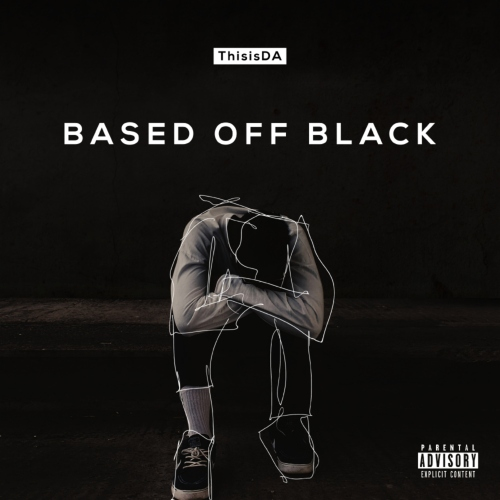 thisisda-based-off-black