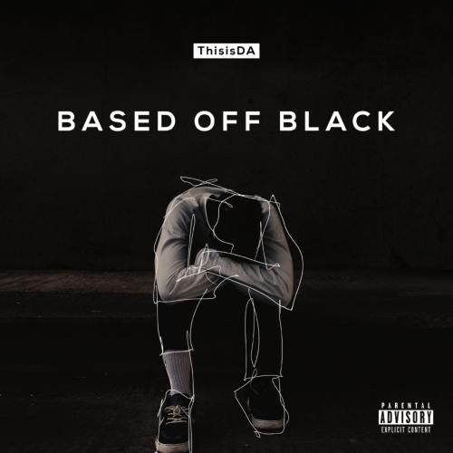 thisisda-based-off-black