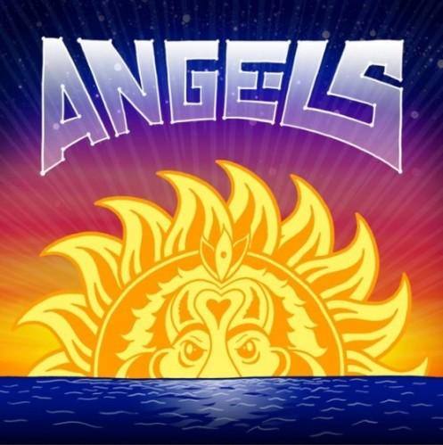 chance-the-rapper-angels-saba