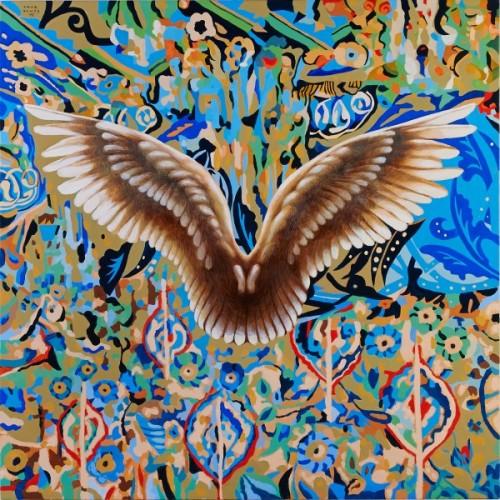 jarami-wings-jesse-pell