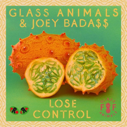 joey-badass-glass-animals-lose-control