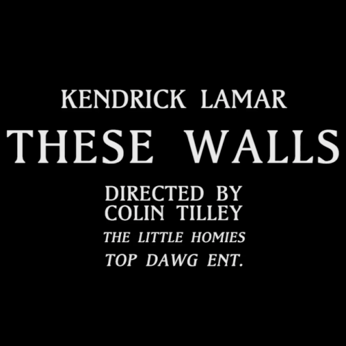 kendrick-lamar-these-walls