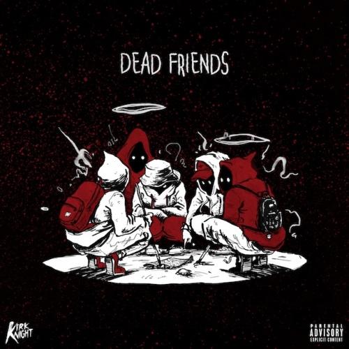 kirk-knight-dead-friends