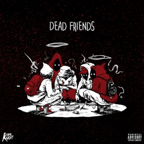 kirk-knight-dead-friends
