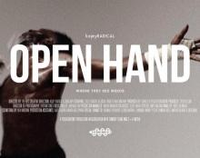 kojey-radical-open-hand