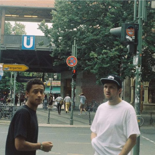 loyle-carner-aint-nothin-changed