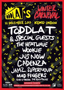 toddla-t-winter-carnival