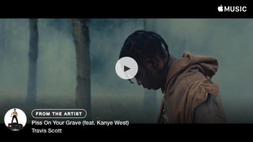 travis-scott-kanye-west-piss-on-your-grave