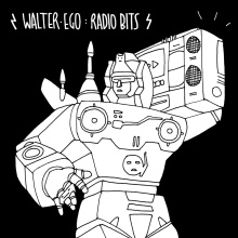 walter-ego-radio-bits