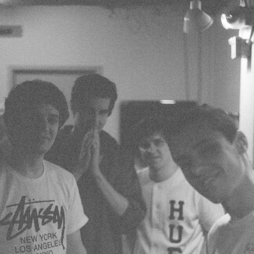 badbadnotgood-timewave-zero-here-and-now