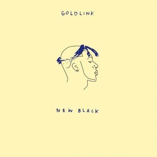 goldlink-500x500