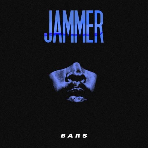 jammer-bars