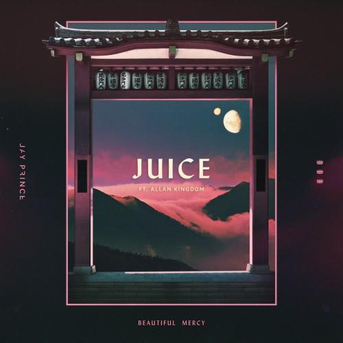 jay-prince-juice-allan-kingdom
