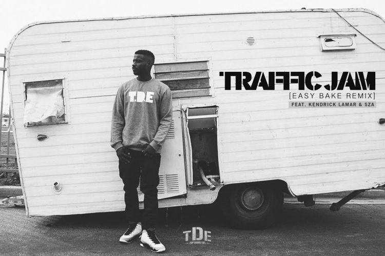 jay-rock-traffic-jam